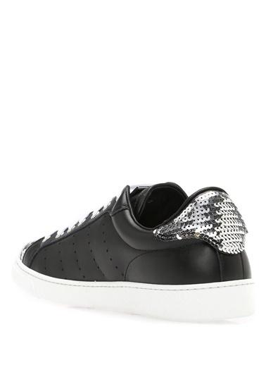 Lifestyle Ayakkabı-Dsquared2